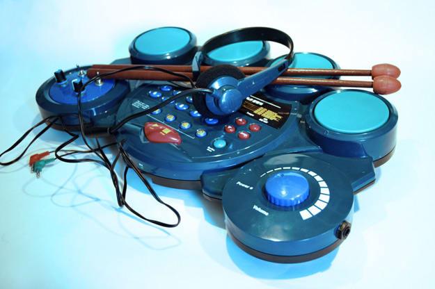 drum-machine-toy-resized
