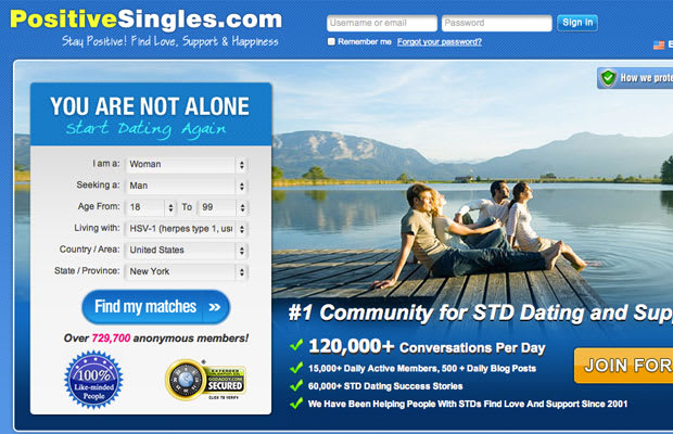 Singles dating roulette