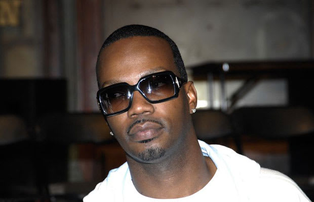 Juicy J Got So Turnt Up He Purchased the Wrong Kendrick ...