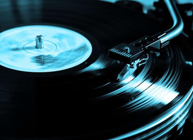 best-mixes-2013-li