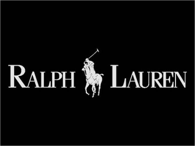 Ralph Lauren has officially ditched \u201cPolo\u201d from its brand name. Image via Green Retail Decisions. In 2011, Ralph Lauren ...