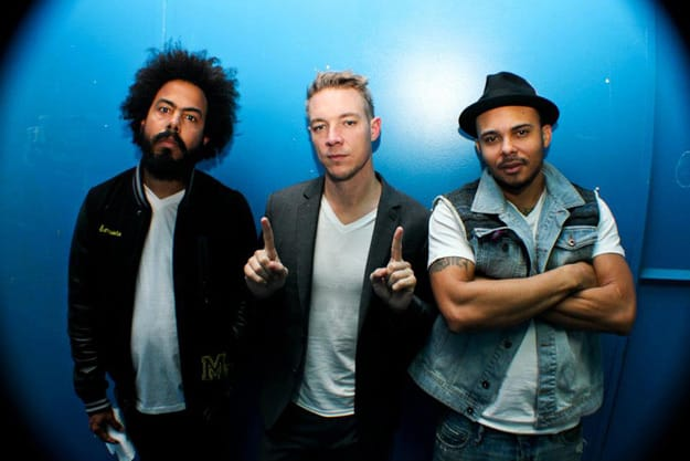 major-lazer-li