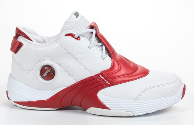 Allen Iverson Shoes Sale Philippines