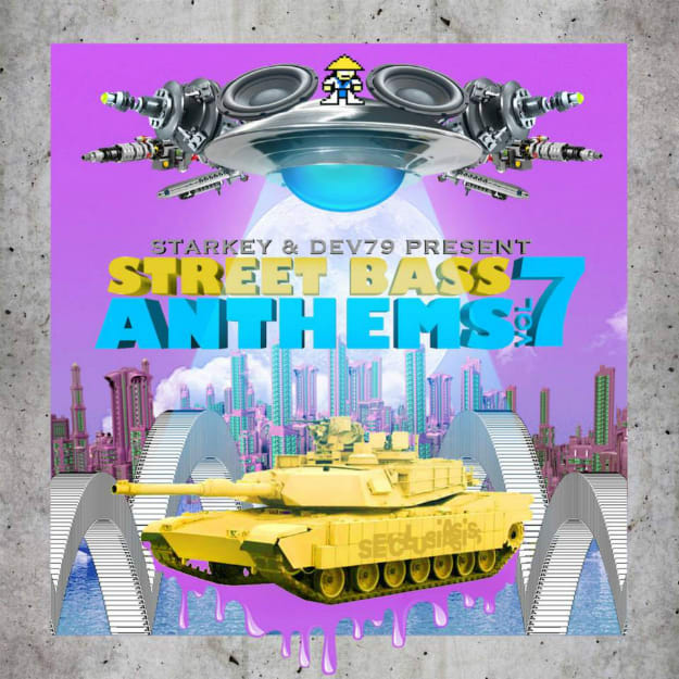 street-bass-anthems-7