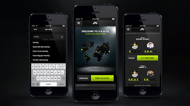 Nike SB App_3