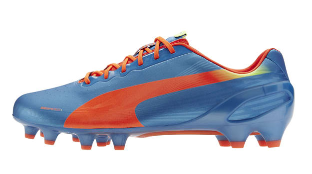 evoSPEED 1.2 FG copy
