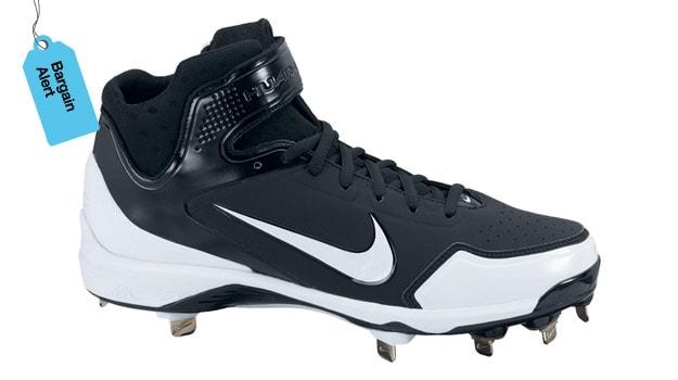 Nike_Air_Huarache_2KFresh