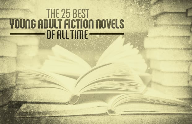 Give me adult fiction titles (novels /stories) with child narrators/protagonists?