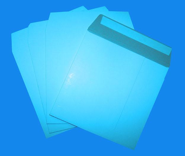 cd-mail-envelopes