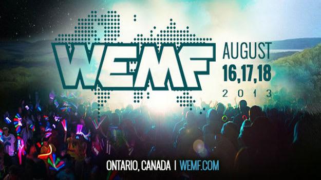 wemf2013