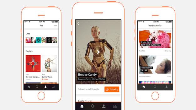 soundcloud-iphone-app