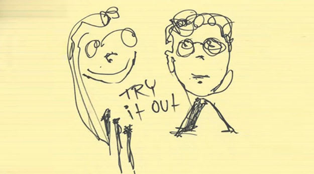 skrillex-alvin-risk-try-it-out-try-harder-mix