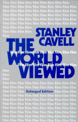 The World Viewed: Reflections on the Ontology of Film