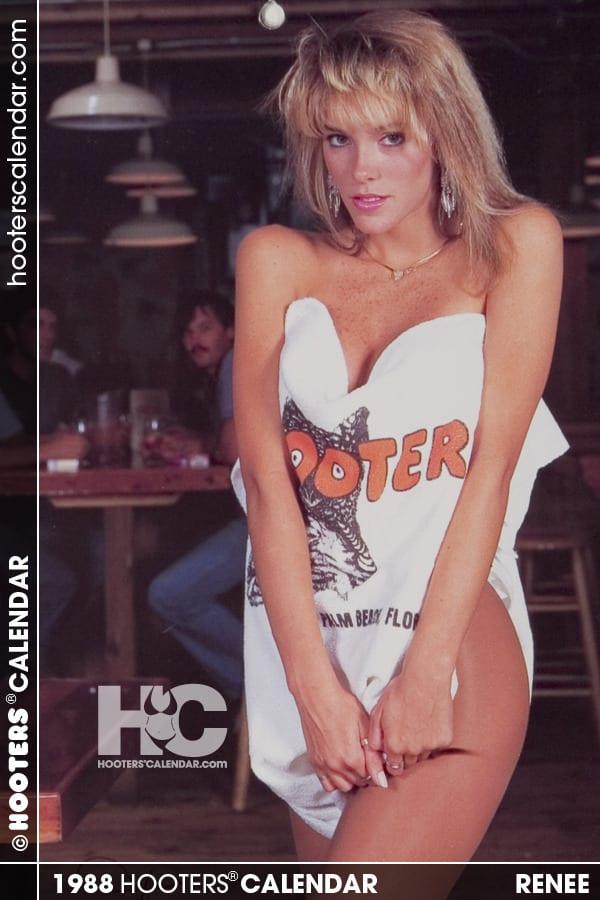 hot hooter girls nude pics