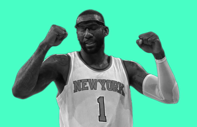 are nba players overpaid Some nba players just don't deserve the kind of money they're making  is  completely one of the most overpaid players in the game right now,.