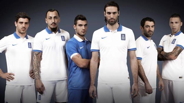 greece_worldcup_kit_nike_2014_07