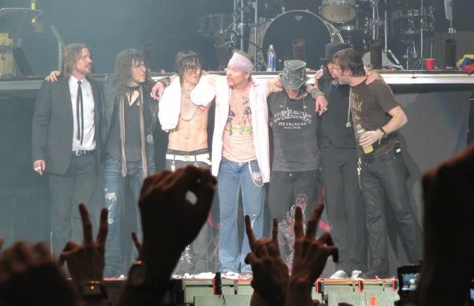 guns-n-roses-performing-2010-wikimedia
