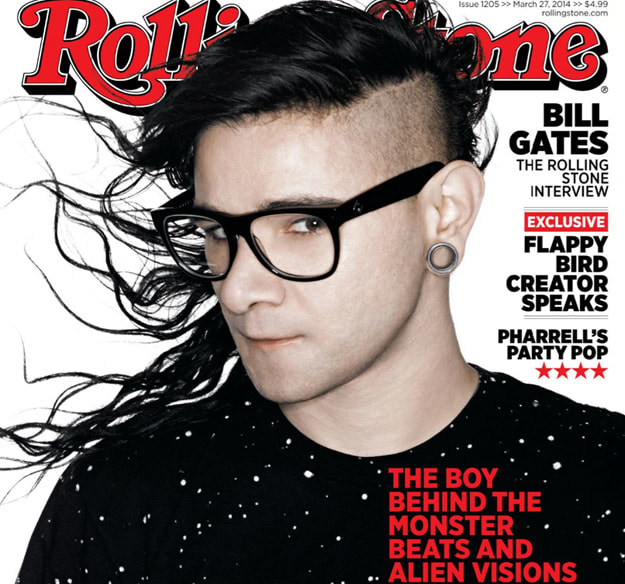 skrillex-rolling-stone-cover