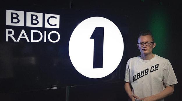 rockwell-bbc-radio-1