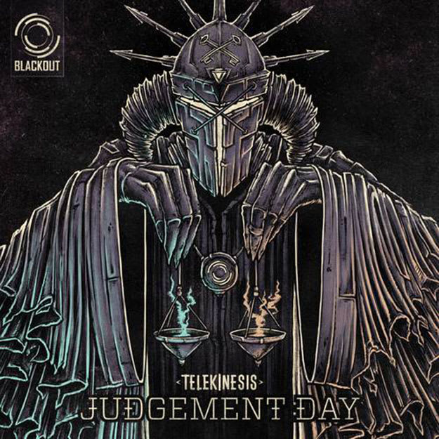 telekinesis-judgement-day-ep-cover