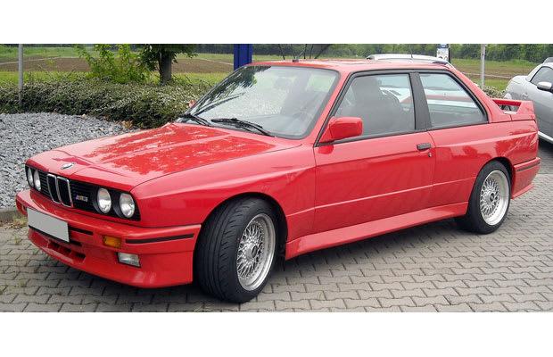 Bmw e30 3 series the 25 biggest cult car classics complex - Frank ocean bmw e30 ...