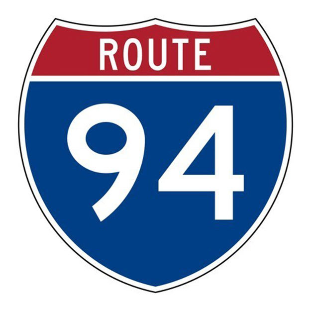 route-94