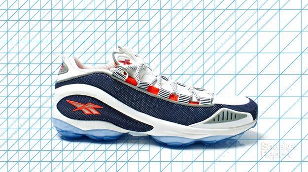 reebok-dmx-run-lead