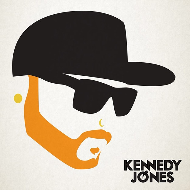 kennedy-jones-logo