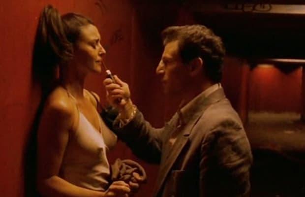 irreversible sex scene