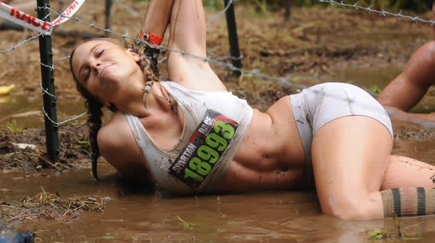 Photogenic_Spartan_Race_01
