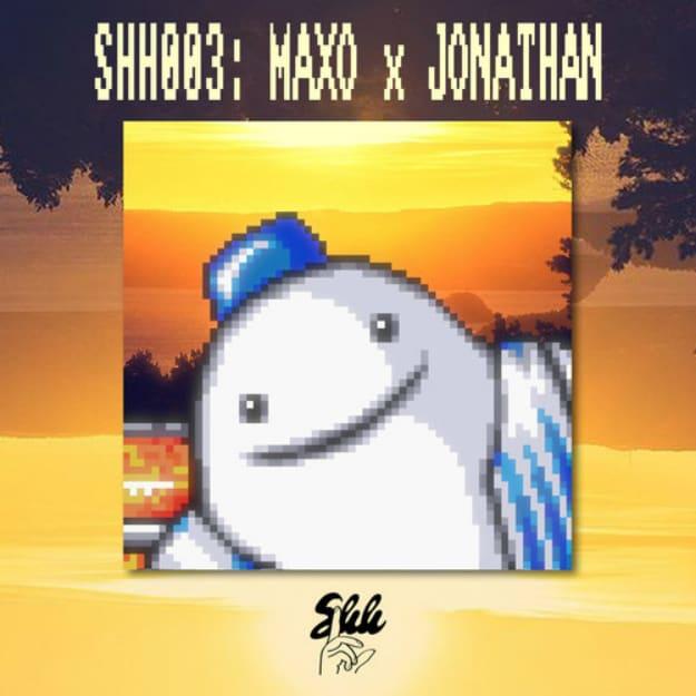 SHH003