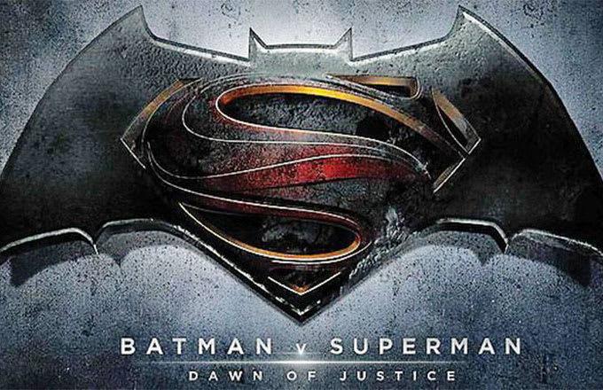 Superman batman release date in Perth