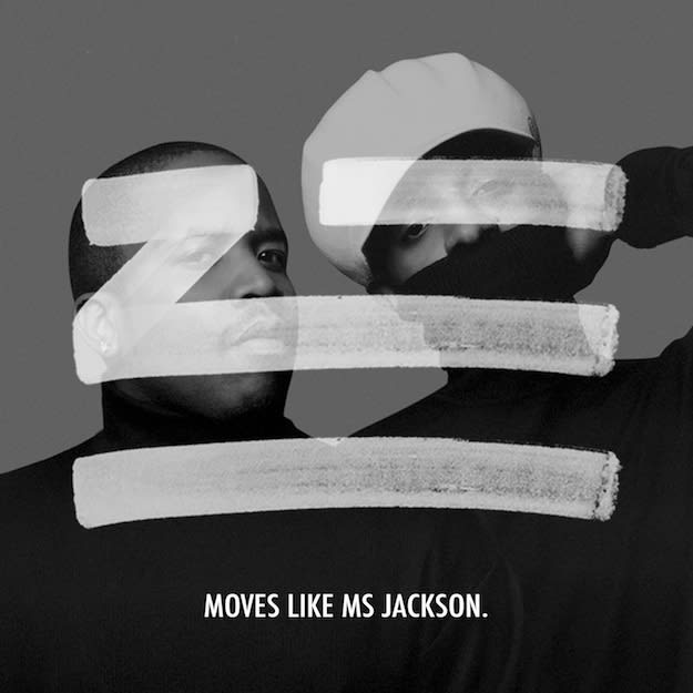 MovesLikeMsJackson-coveraret