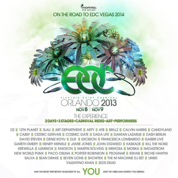 edc-orlando-2013-announcement