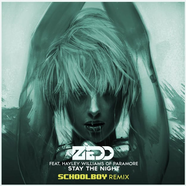 zedd-stay-the-night-schoolboy-rmx