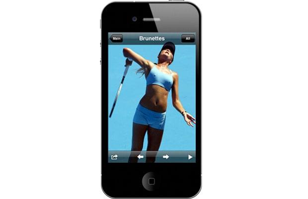 iphone-boob-app