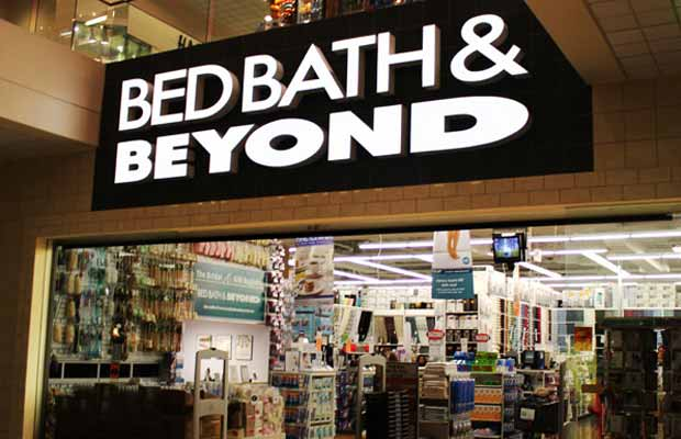 Bed Bath Amp Beyond The 10 Lamest Department Stores In
