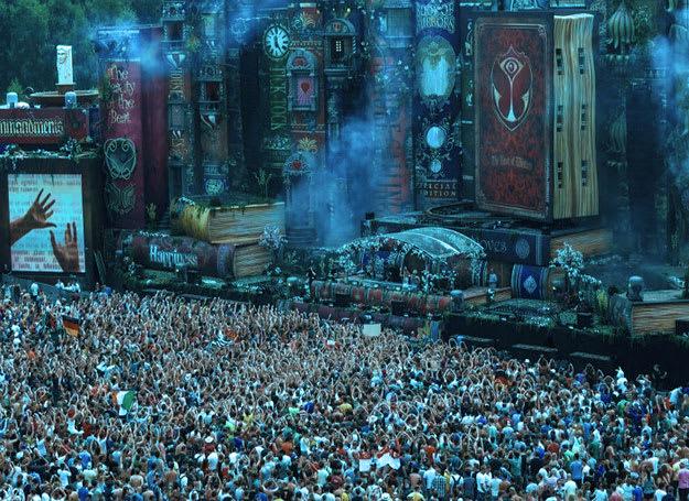 best-festivals-li