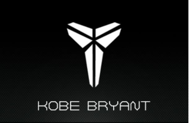 Найк лого