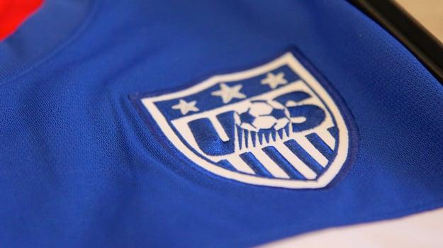 2014-NIke-US-Soccer-Away-Kit_04