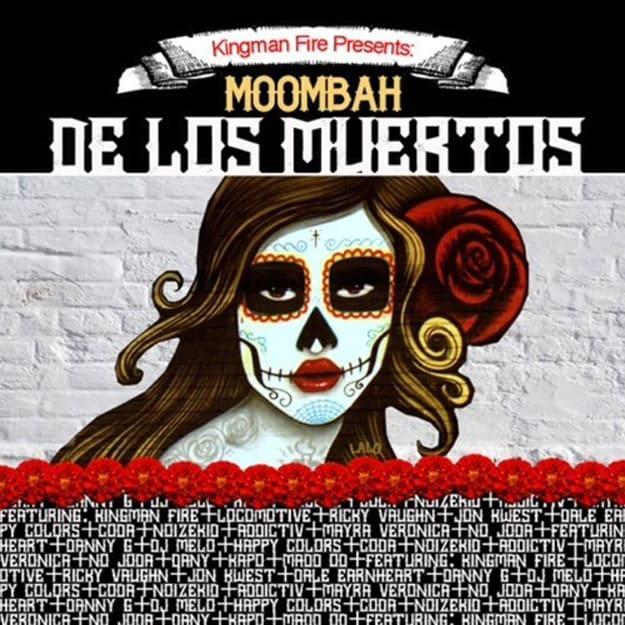 moombah-de-los-muertos