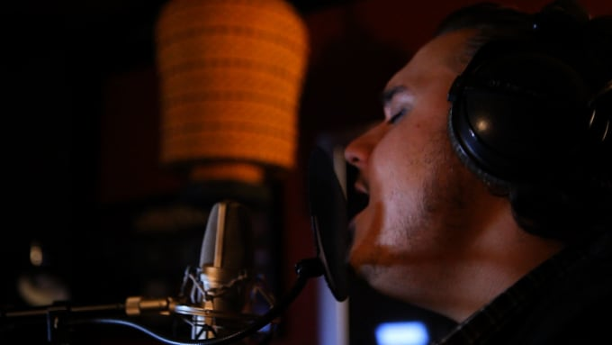 mason-sideshot-listendeepstudio