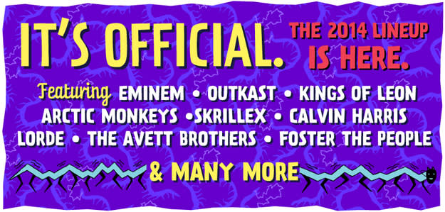 lolla-2014-lineup-official