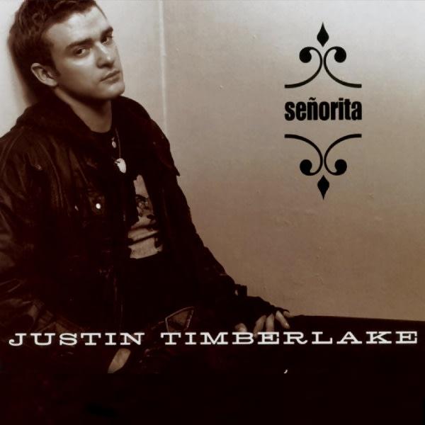 "Justin Timberlake ""Señorita"" (2002) - The Neptunes' 50 ..."