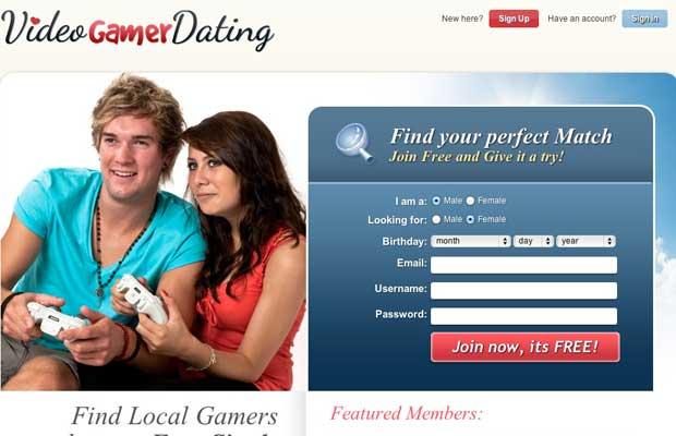 Pop dating website