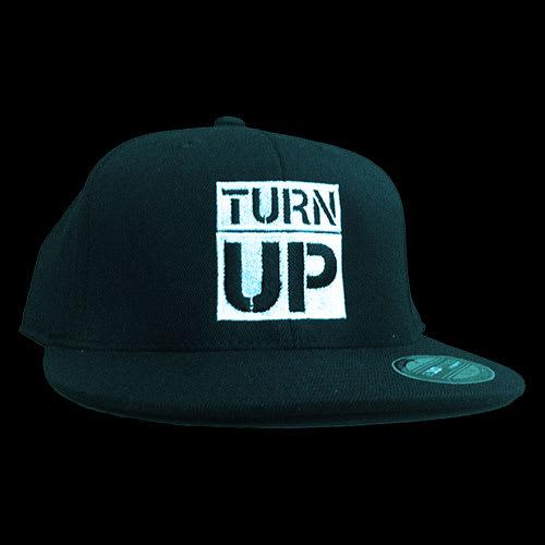turnup-hat