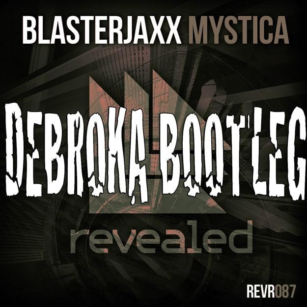 debroka-mystica-bootleg
