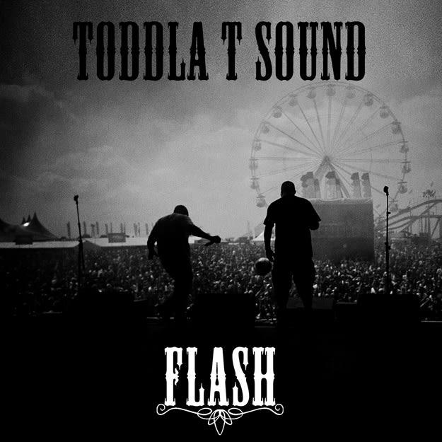 toddla-t-sound-flash