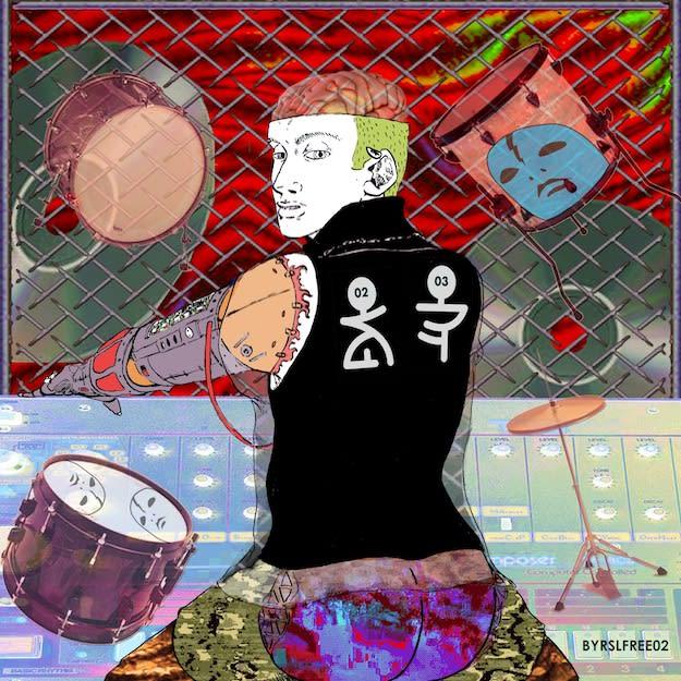 artworks-000048013944-11nf2w-original
