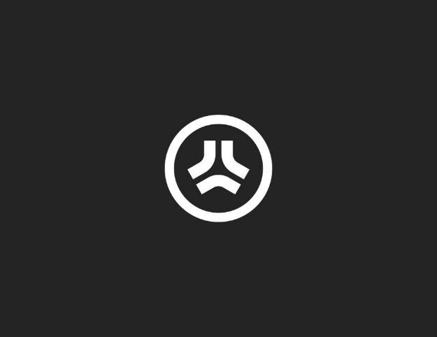 size-records-logo-li